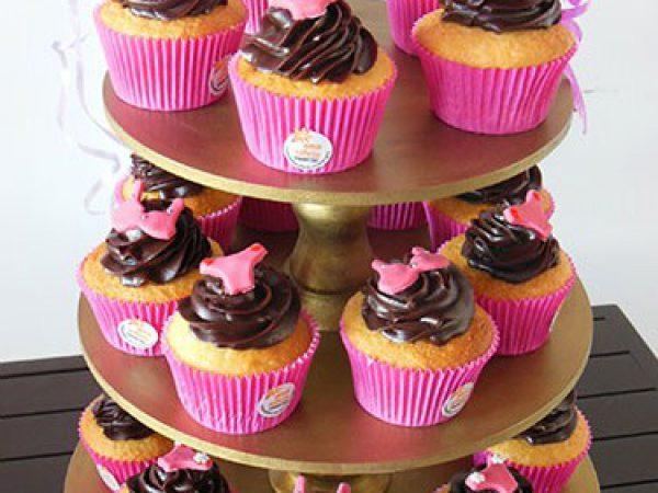 Cupcake Lingerie